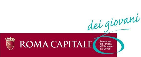 roma_capitale_dei_gggggiovani
