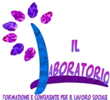 logo IL LABORATORIO